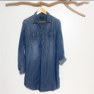 Lucky Brand Dress *50% Off Bundles